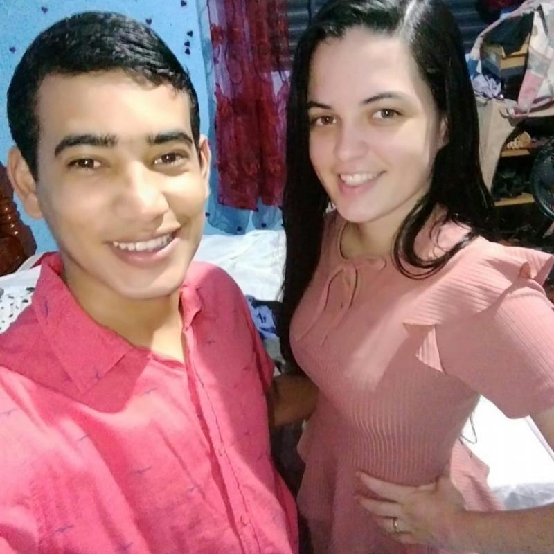 ROLIM DE MOURA: Esposa de jovem morto em acidente na RO-010 também que não  resiste após dias na UTI, teve óbito confirmado neste sábado – Jornal Info  Rondônia